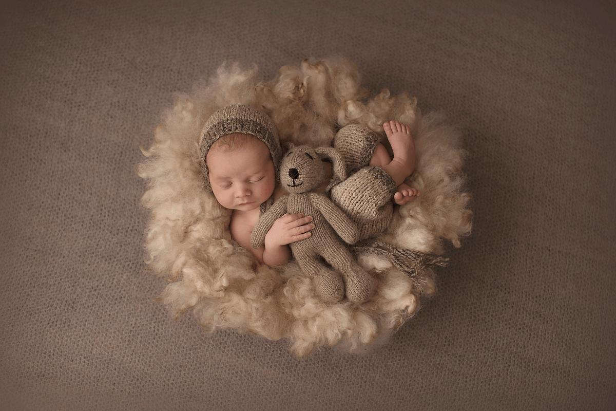 Belinda Roelandts - newborn gallery