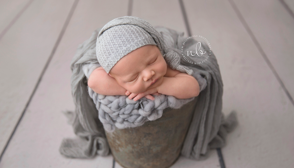 Madden 21 days | Sydney Newborn Photographer