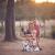 Kristen | Sydney Family Photographer