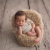 Damon 15 days | Sydney Newborn Photography