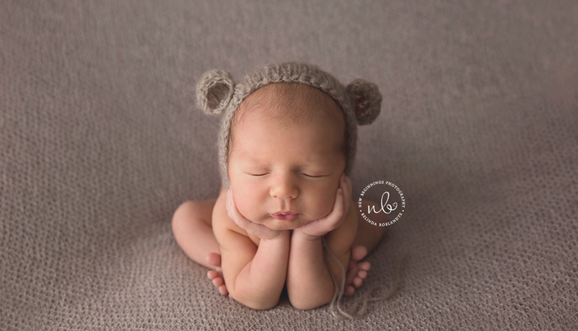 Aston 7 days | Sydney Newborn Photographer