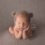 Aston 7 days | Sydney Newborn Photographer