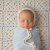 Toby 3 weeks | Sydney Newborn Photographer