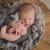 Chase 17 days | Sydney Newborn Photography